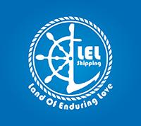lel-logo-bg