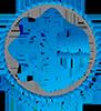 lel-logo-trans